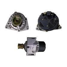 Fits MERCEDES-BENZ Sprinter 208 D 2.3 (901 902) Alternator 1995-2000 - 24103UK