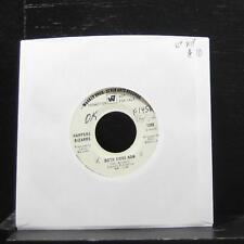 "Harpers Bizarre - Both Sides Now / Small Talk 7"" VG+ 7200 Vinyl 45 Promo"