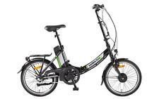 Velectrix Foldaway Ebike Electric Bike