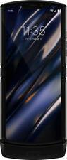 Motorola Razr 2020 Xt2000-1 128Gb (Verizon) Flip Phone Smartphone