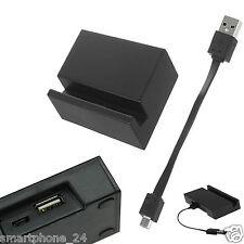 MAGNET DOCKINGSTATION DOCK  STATION alle Sony Xperia Z1 Z2 ZU Z1S L39H  Z1 mini