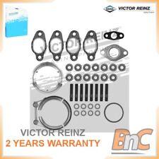 Chargeur kit de montage VW Skoda Seat Audi VICTOR REINZ OEM 041001801 Heavy Duty