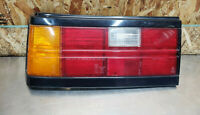 82 83 Toyota Celica GT GTS GT Taillight Tail Light REVERSE OEM LEFT DRIVER 4125