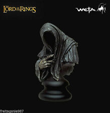 Lord Of The Rings NAZGUL RINGWRAITH resin-bust 1:4 Weta Sideshow