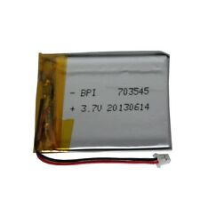 Internal Battery changeable 800mA 2.5hours for 808 #11, #18 PCBA DIY RC Camera