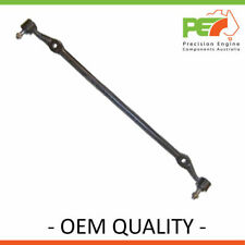 Brand New * PROTEX * Centre Link For TOYOTA HILUX RN36R 2D Ute 4WD.