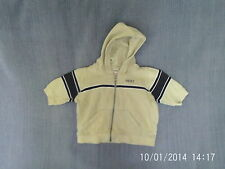 Logo NEXT Jumpers & Cardigans (0-24 Months) for Boys