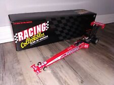 Action Darrell Gwynn 1/24 scale Diecast NHRA Top Fuel Dragster Budweiser