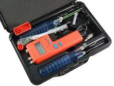 Delmhorst BD-2100 Digital EIFS Moisture Meter Inspection Kit, 1 Year Warranty