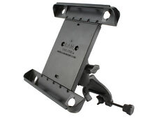 RAM Yoke Mount for Sony Xperia Z2 Tablet