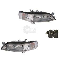 Halogen Scheinwerfer Set OPEL VECTRA B (36_) 09.95-04.02 inkl. Mo 57197300