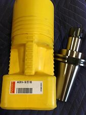 **NEW* *  SANDVIK COROMANT,  AA3B14-50 25 105,  Collet Chuck, CAT50, ER25