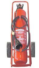 30kg Kohlendioxid Feuerlöscher fahrbar EN 1866 CO2 Feuerlöscher Kohlensäure