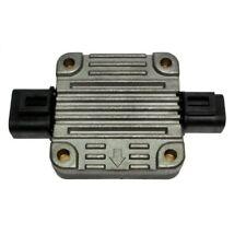 Delphi Ignition Module DS10017 LX645 For Nissan Pulsar Infinity Q45 4.5L 87-93