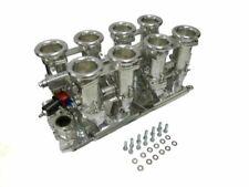 Maximizer High Performance ITB & Fuel Pressure Injectors For V8 Big Block Chevys