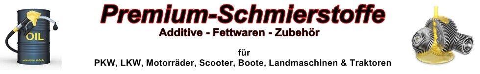 Oel-Schmid