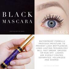 LashSense by Senegence Lipsense Black Mascara New Sealed Waterproof