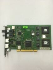 1PC used TH4600_PCIbus_Interface