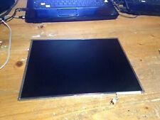"Samsung ltn141p4-l05 LCD Display Screen Matte 14,1"" FROM TOSHIBA TECRA M5"