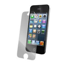Films protecteurs d'écran Spigen pour téléphone mobile et assistant personnel (PDA) Apple