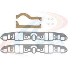 Apex Automobile Parts AMS2581 Intake Manifold Set