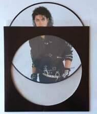 Set di COPERTINE per vinile PICTURE DISC - Copertina + Busta -  Qtà 10