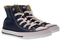 Converse bambinao sneakers alte 765351C CTAS HI A19   eBay