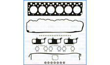 Genuine AJUSA OEM Replacement Cylinder Head Gasket Seal Set [52201900]