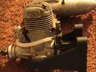 OS LA 65 ENGINE