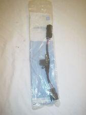 GM ACDelco 20773432 Windshield Wiper Heated Bottle Harness
