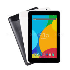 """XGODY 9"""" INCH 32GB ROM Android 6.0 Quad Core Tablet PC WiFi Bluetooth Kids Gift"""
