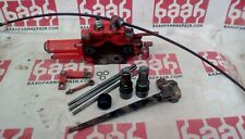 A67388 Add A Hydraulic Valve Kit Case Tractor 2090 2290 2390 2590