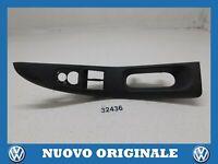 GUSCIO MANIGLIA ANTERIORE DESTRA HANDLE SHELL FRONT RIGHT ORIGINALE AUDI A3