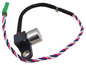 Speed Sensor   Hitachi   CAS0004