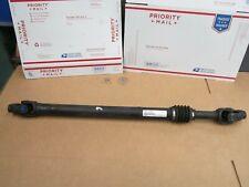 MACK PINNACLE Steering Shaft 25110586 (711-10098) NEW SPICER