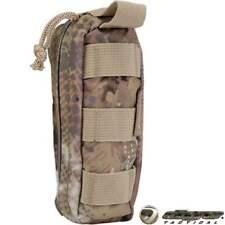 Dye Tactical Molle Dump Pouch / Pod Sack (Dyecam)