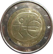 2 EURO Finlandia 2009 - EMU