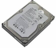 """HD HDD HARD DISK 3000 GB 3 TB  SEAGATE SATA 3,5"""" RPM 5900 - MB 64 SATA 3"""