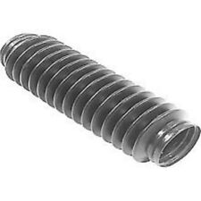 Oregon Short Seal Boot OEP 81-102 replaces Snapper 7075115 1-7083 1-1011