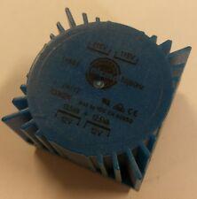 Nuvotem Talema Toroïdal Transformateur 70062K
