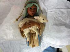 Thomas Blackshear's Ebony Visions  The Young Shepherd 2012 New