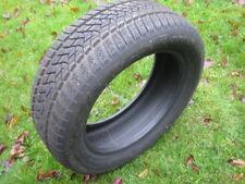 1  Dunlop SP Winter 5   Winterreifen 205/55-16 91H  Reifen  8,5mm Profil 1000km