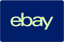Ebay Gift Cards For Sale Ebay