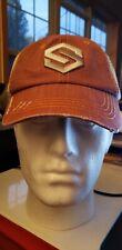 Scentlok outdoor Mens Snapback Hat Brand New  L4R1