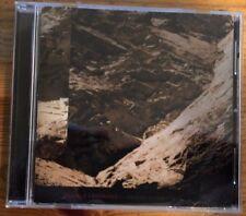 Double Leopards: Savage Summer Sun (CD)