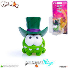 PROSTO Toys 391807 Cut the Rope Magic, Illusionist, Collection Figure