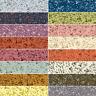 Delicate Texture Meadow Grass 100% Cotton Patchwork Fabric (Inprint)