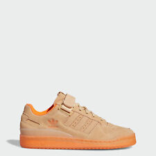 adidas Originals Forum Low Vic Shoes Men's