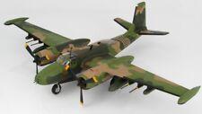 Hobby Master Ha3225 Douglas B-26k Counter Invader 50th Sow 609th SOS