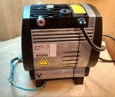 Jun-Air OF301V Oil-less Rocking Pistion Motor for Air Compressor 230V 1380RPM
